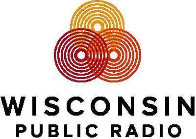 Logotipo de WPR