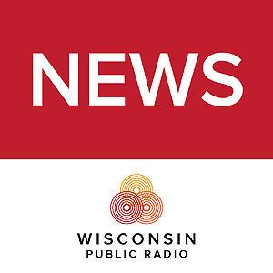 WPR News Podcasts