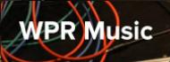 WPR Music
