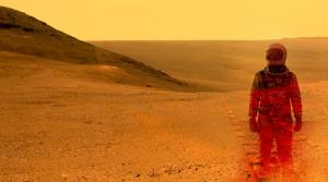 Read full article: How A Colony On Mars Would Change Everything On Earth