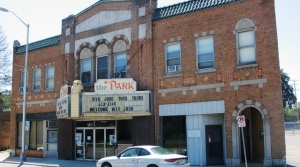 Read full article: With Demolition Days Away, Group Still Fighting To Save Racine Theater