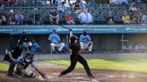Read full article: Kenosha Baseball Bubble Brings Slice of 'Normal' Back To Summer