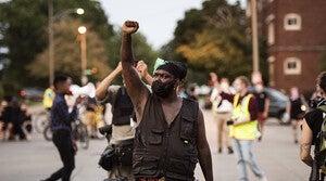 Read full article: Criticism Of Kenosha Law Enforcement Leadership Intensifies, With ACLU Demanding Resignations