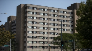 Read full article: CDC Study Shows COVID-19 Outbreak At UW-Madison Dorms Didn't Spill Into Surrounding Community
