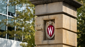 Read full article: More Than 14K UW System Students Sought Mental Health Counseling Last School Year