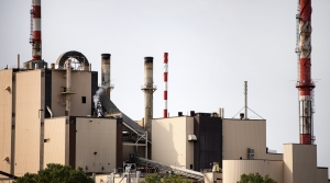 Read full article: Sale Of Duluth Mill Points To Paper Industry Trends