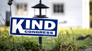 Read full article: In Unpredictable Western Wisconsin, Fight For 3rd Congressional District Could Signal Shifting Politics