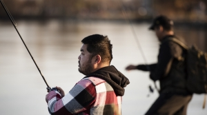 Read full article: Immediate Release Becoming More Common In Fishing Tournaments