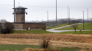 Read full article: Wisconsin imprisons 1 in 36 Black adults. No state has a higher rate.