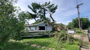 Read full article: WEDC Offers No-Interest Loans To Businesses Affected By July Storms