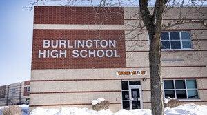 Read full article: Burlington Schools Disciplined Students Responsible For Racist Incidents