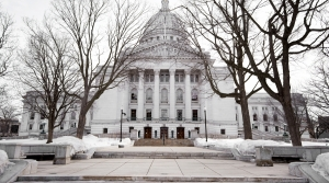 Read full article: Wisconsin Assembly Approves Prescription Drug, Health Insurance Proposals