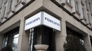 Read full article: Report: New Foxconn Deal Does Not Add Risk To State, Local Governments