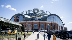 Read full article: Milwaukee Makes Its Case For The 2021 MLB All-Star Game