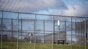 Read full article: Lawmakers OK Expansion Of Madison Youth Prison, Treatment Center