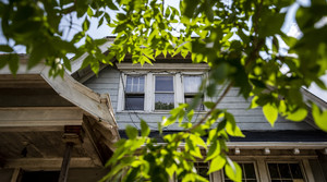 Read full article: Republican housing bills would limit local government oversight on new home building