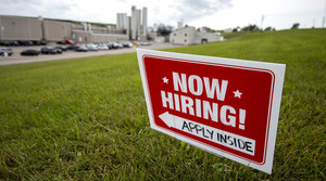 Read full article: Evers: End Of Pandemic Unemployment Will Not Solve Worker Shortage