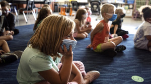 Read full article: Federal class action lawsuit filed for failing to protect Wisconsin kids from COVID-19
