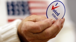 Read full article: Judge: 234K Voter Registrations Should Be Tossed In Wisconsin