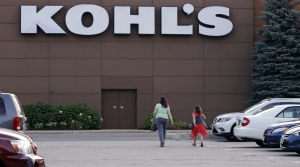 Read full article: 'Best Of The Worst' In Retail: Activist Investors Continue To Criticize Kohl's Performance
