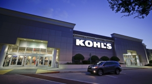 Read full article: Kohl's Rejects Investor Group's Bid To Take Over Board