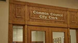 Read full article: Milwaukee Common Council Adds New Jobs, Funds In $1.54B Budget To Curb Mounting Health Problems