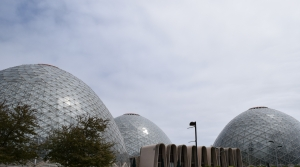 Read full article: Task Force Approves $66M Plan To Revitalize Milwaukee Domes