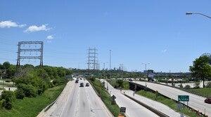 Read full article: Republicans VoteTo Cut Public Transit FundingIn Milwaukee, Madison