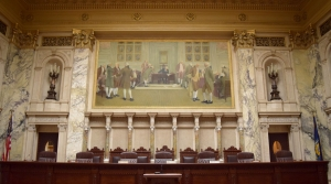 Read full article: Wisconsin Supreme Court Strikes Down 3 Evers Vetoes