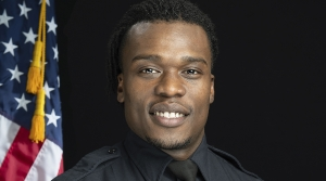 Read full article: Wauwatosa Officer Who Shot Alvin Cole Had Been Reprimanded For Crashes, High-Speed Chase