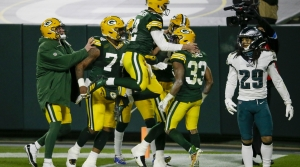 Read full article: NFL Playoffs: What Packers Fans Need To Know For Saturday