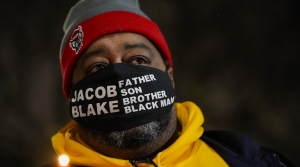 Read full article: Kenosha Officials Reject Damage Claim Sought By Jacob Blake