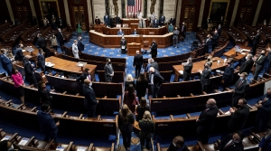 Read full article: Wisconsin US Reps. Tiffany, Fitzgerald Object To Some Biden Electors