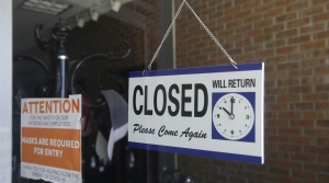 Read full article: 1-Week Waiting Period Back In Effect For Jobless Workers In Wisconsin