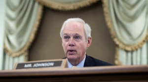 Read full article: From The Insurrection To The Election, Ron Johnson Courts Controversy As He Weighs Third Term