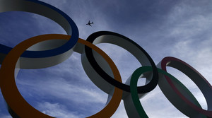 Read full article: Want More Olympics? Librarian Recommends 9 Books To Keep Your Head In The Games