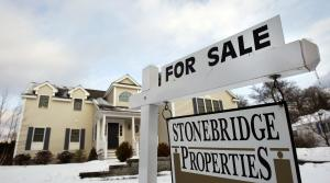 Read full article: Wisconsin Housing Sales Drop In January, But Not Because Of The Weather