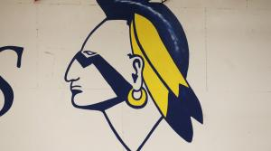 Read full article: Wausau School Board Asks State To Ban Native American Mascots In High Schools