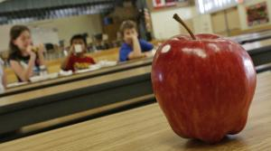 Read full article: Education Officials Welcome Evers' Proposal To Fully Fund School Breakfast