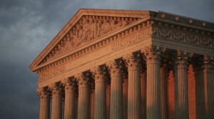 Read full article: Supreme Court Struggles With Wisconsin Drunken Driving Law