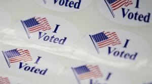 Read full article: Wisconsin Commission Certifies Election Results