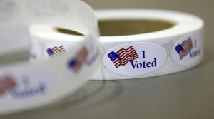 Read full article: Conservatives Ask Wisconsin Supreme Court To Hear Appeal In Voter Purge Case