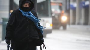 Read full article: Deep Freeze Hits Wisconsin With Dangerously Low Temps