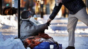 Read full article: Wisconsin GOP Proposes $3.7M To Combat Homelessness