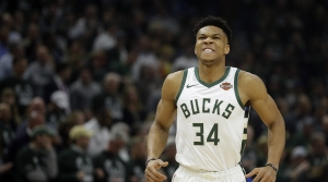 Read full article: Bucks Look To Make The Most Of Playoff Run — On Court And Off