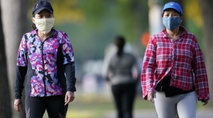 Read full article: Milwaukee Council To Vote On Mandatory Masks In Public