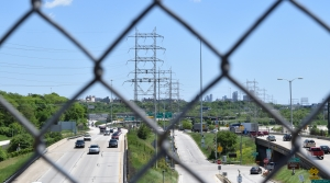 Read full article: I-94 Expansion Put On Hold As DOT Opts For More Research