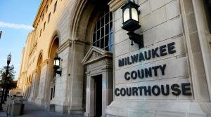 Read full article: Copeland Pleads Guilty To Killing Milwaukee Officer Michalski