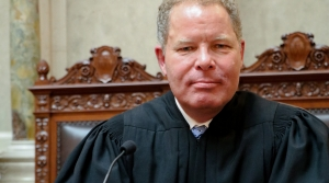 Read full article: Justice Daniel Kelly Will Lift Recusal In Voter Purge Case