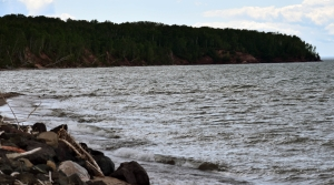 Read full article: Proposal To Bottle, Sell Water From Well Near Lake Superior Highlights Fears Over Water Diversions